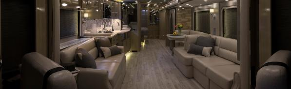 2019 Newmar Event | Belton | Transwest RV