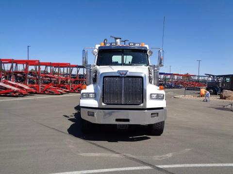 2016 Western Star | Image 2 of 12