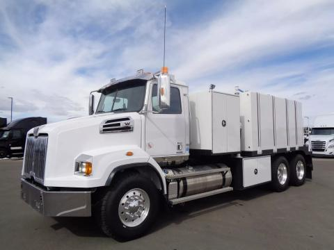 2019 Western Star | Image 1 of 8