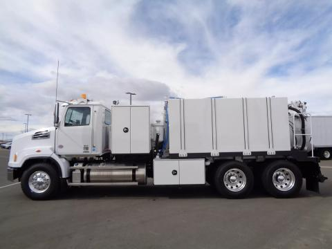 2019 Western Star | Image 6 of 8