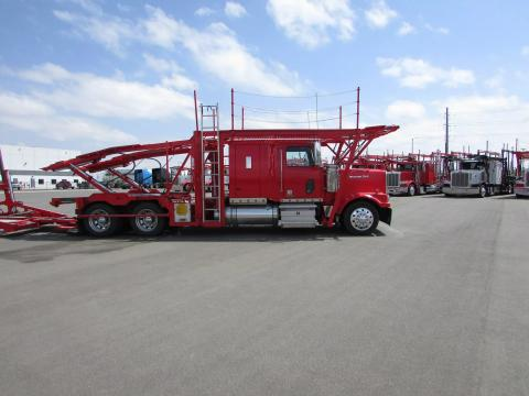 2015 Western Star | Image 4 of 37