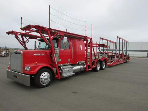 2016 Western Star | Image 1 of 31