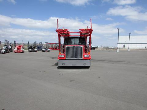 2015 Western Star | Image 2 of 37