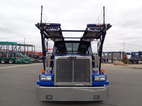 2016 Western Star | Image 2 of 23