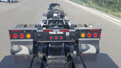 2021 Trail King | Image 6 of 8