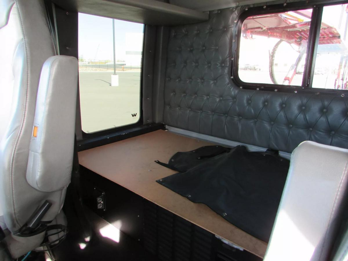 2014 Western Star 4900FA - Image 27 of 30