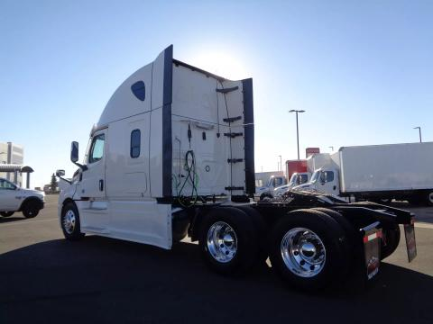 2022 Freightliner | Image 5 of 19