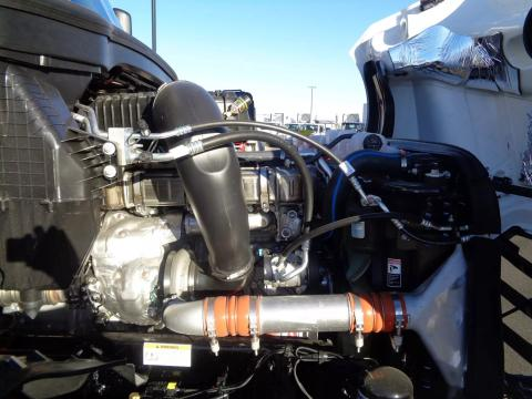 2021 Freightliner Cascadia 126 - Image 7 of                                                14