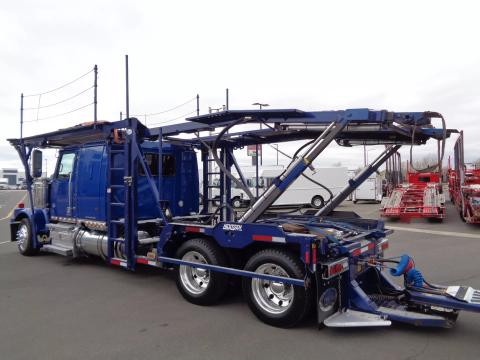 2016 Western Star | Image 9 of 23