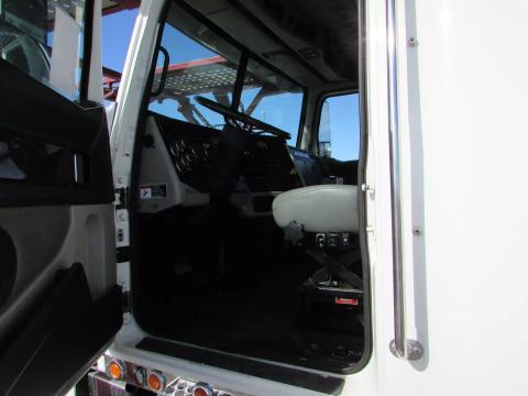 2014 Western Star 4900FA - Image 23 of                                                30