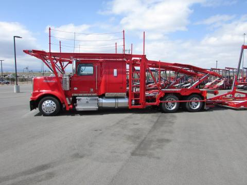 2015 Western Star | Image 5 of 37