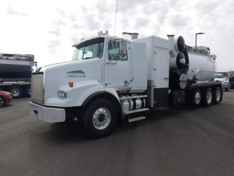 2016 Western Star | Image 1 of 7