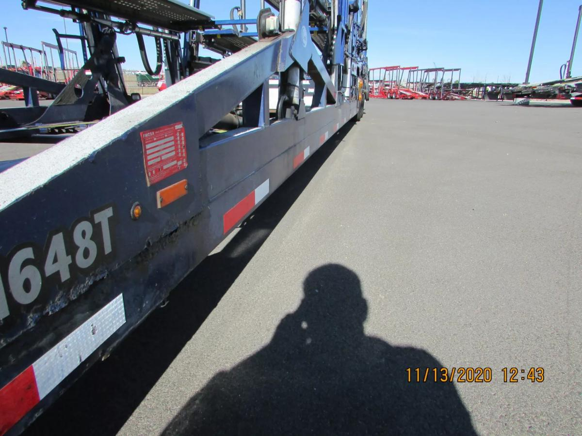 2016 Western Star 4900FA - Image 15 of 31