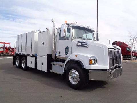 2019 Western Star | Image 3 of 8
