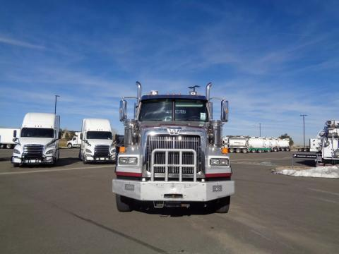 2015 Western Star | Image 2 of 13