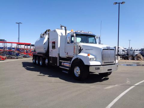2016 Western Star | Image 3 of 12