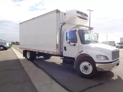 2020 Freightliner | Image 3 of 10