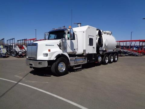 2016 Western Star | Image 1 of 12