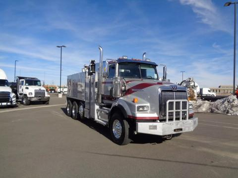 2015 Western Star | Image 3 of 13