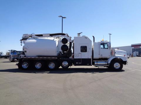 2016 Western Star | Image 4 of 12
