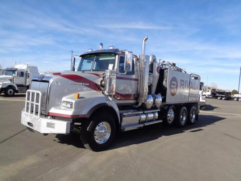 2015 Western Star | Image 1 of 13