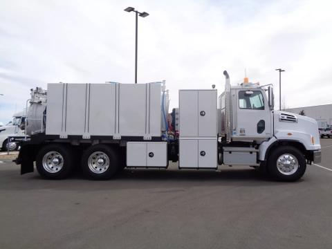 2019 Western Star | Image 4 of 8