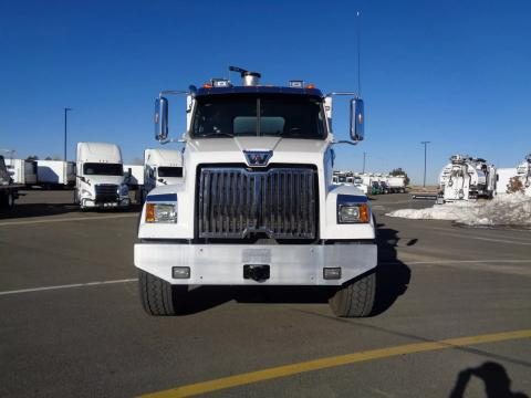 2019 Western Star | Image 2 of 16