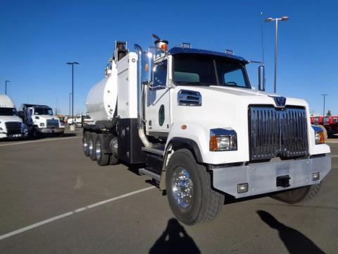 2019 Western Star | Image 3 of 16