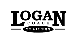 Logan Coach Logo