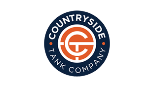 Countryside Tanks Logo