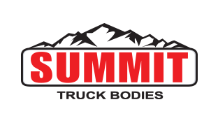 Summit Truck Bodies Logo
