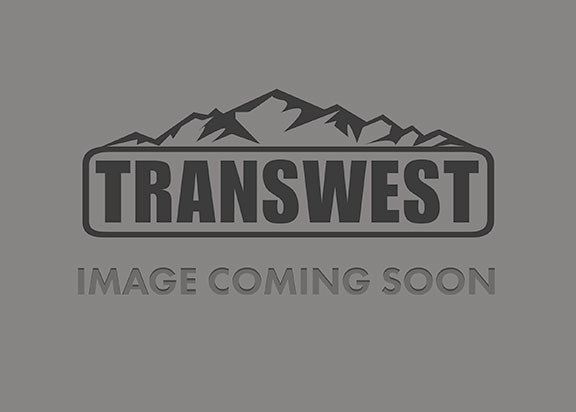 Transwest | Image Coming Soon