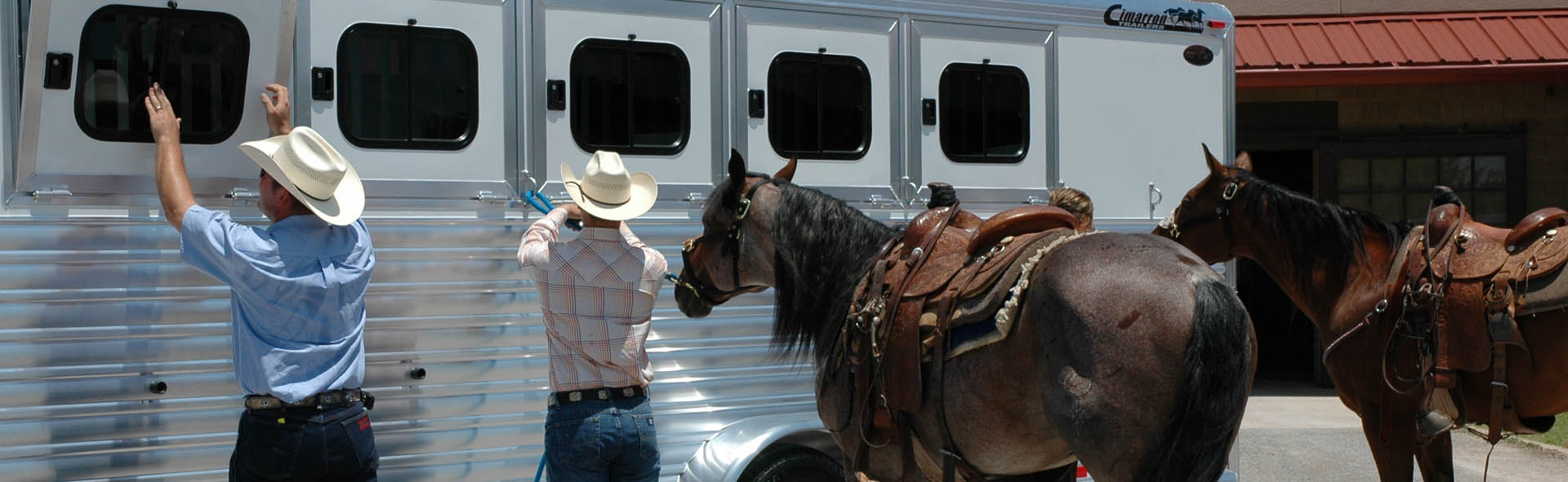 ten-tips-for-buying-a-used-horse-trailer