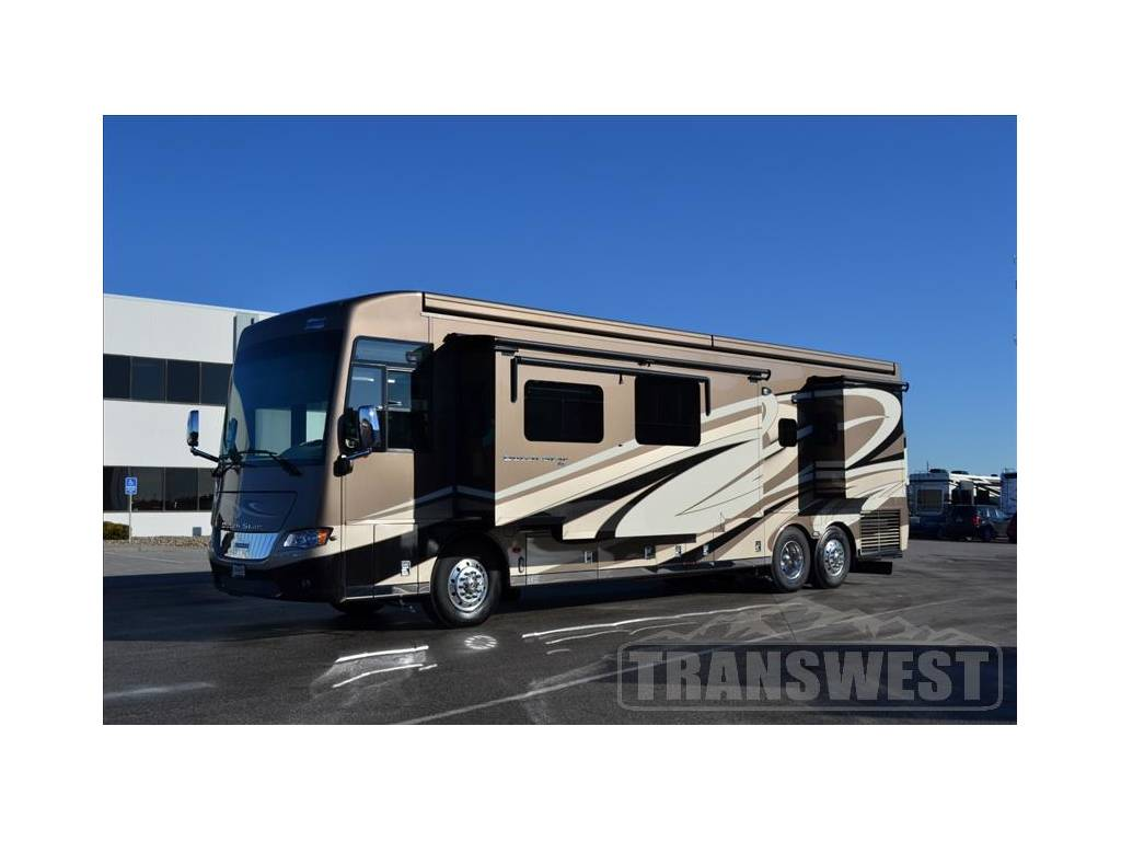 2017-newmar-dutch-star-transwest-missouri