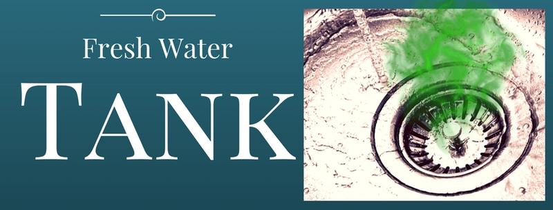water-stinks-from-the-faucet