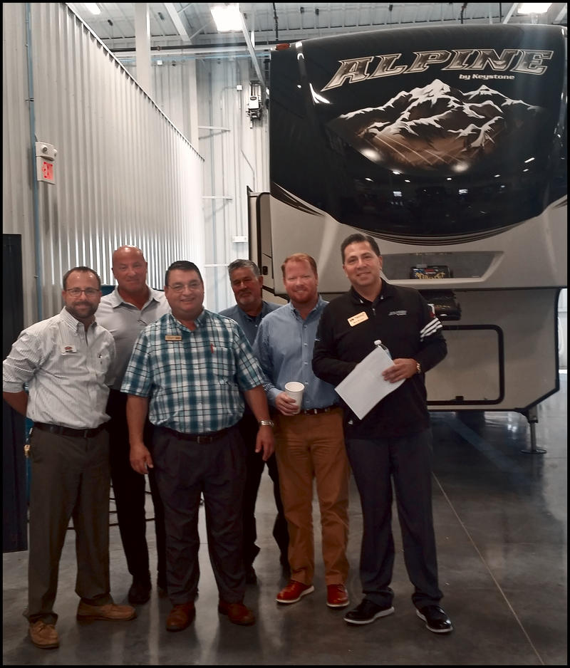 transwest-team-with-keystone-rv-fifth-wheel