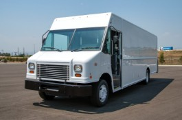 icon-image-freightliner-mt55