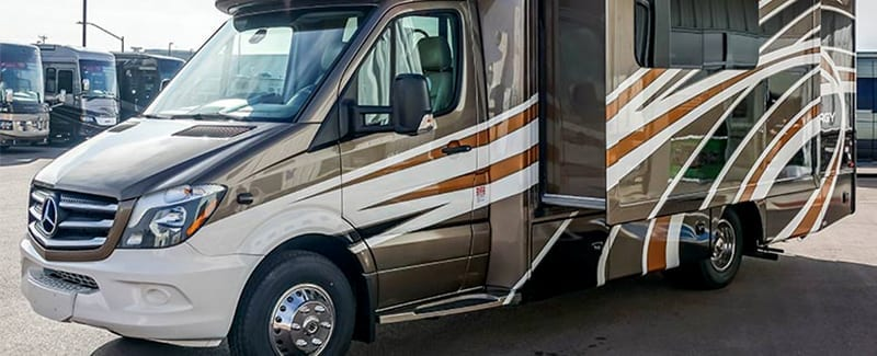 advantages-to-buying-a-class-c-motorhome