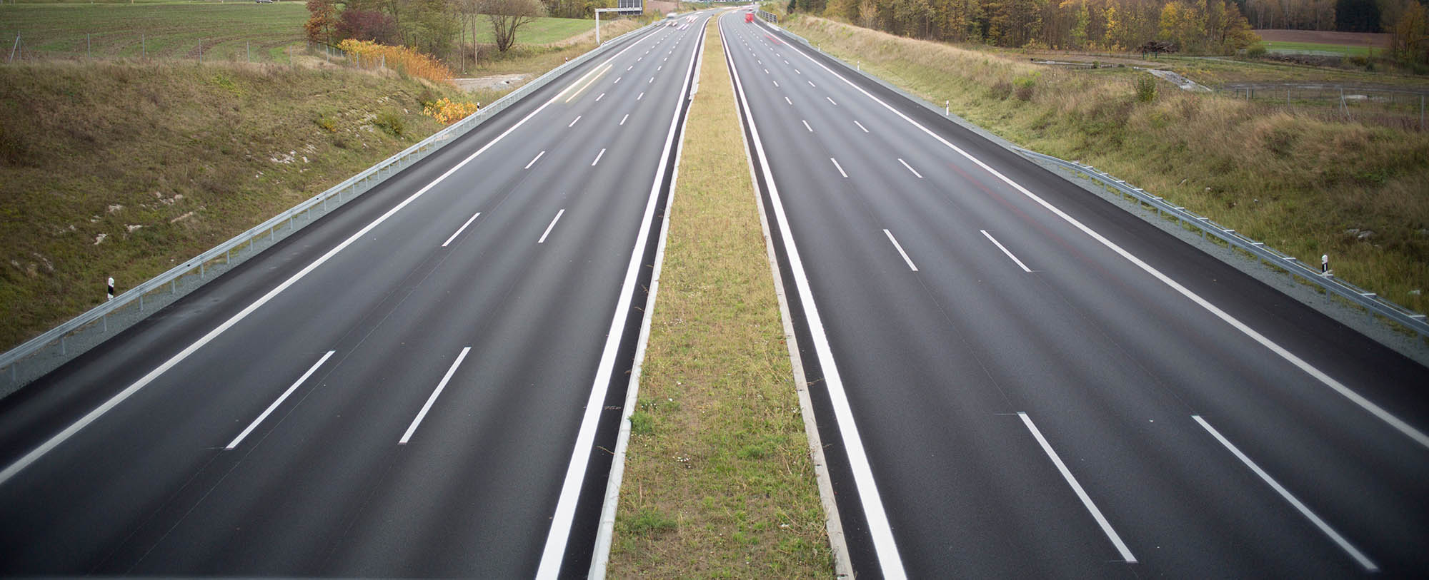 americas-best-highways-and-roads
