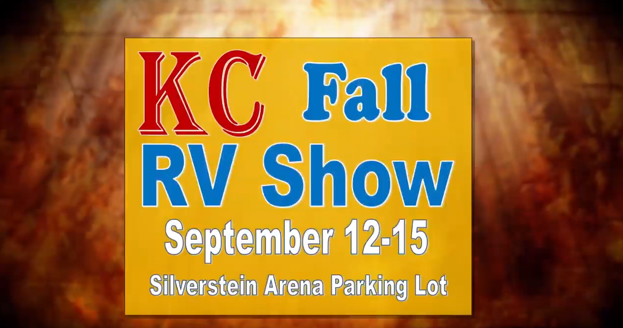 2019-kc-fall-rv-show-banner