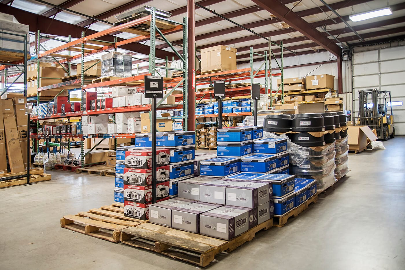 horse-trailer-parts-warehouse