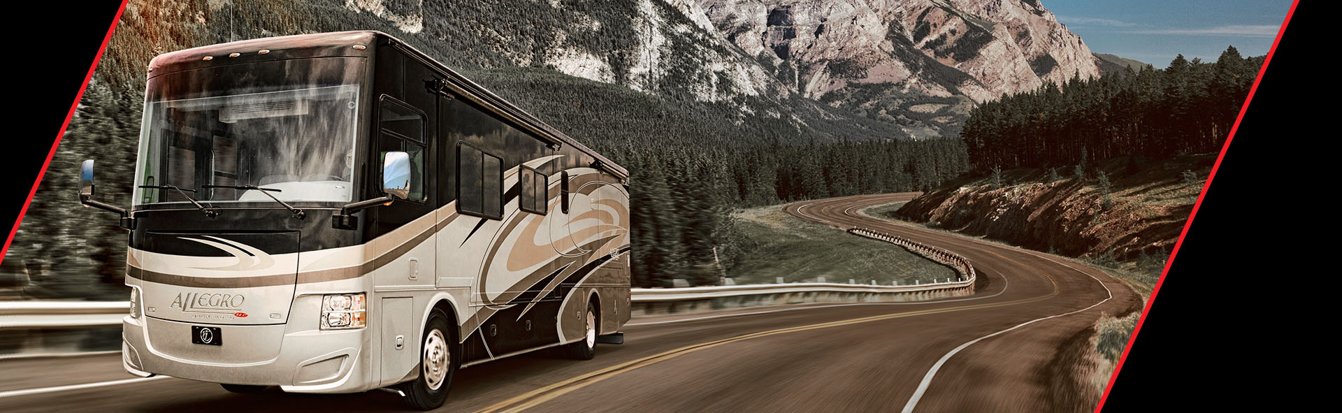 blog-header-dewinterize-your-rv