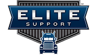 elite-support-logo-transparent