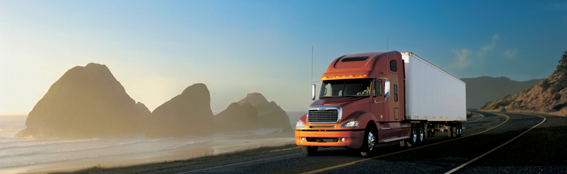 freightliner-custom-chassis-on-road