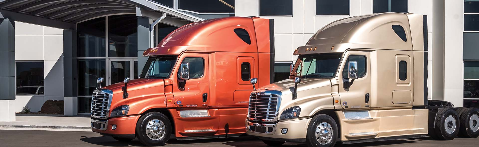 freightliner-trucks-sales-transwest