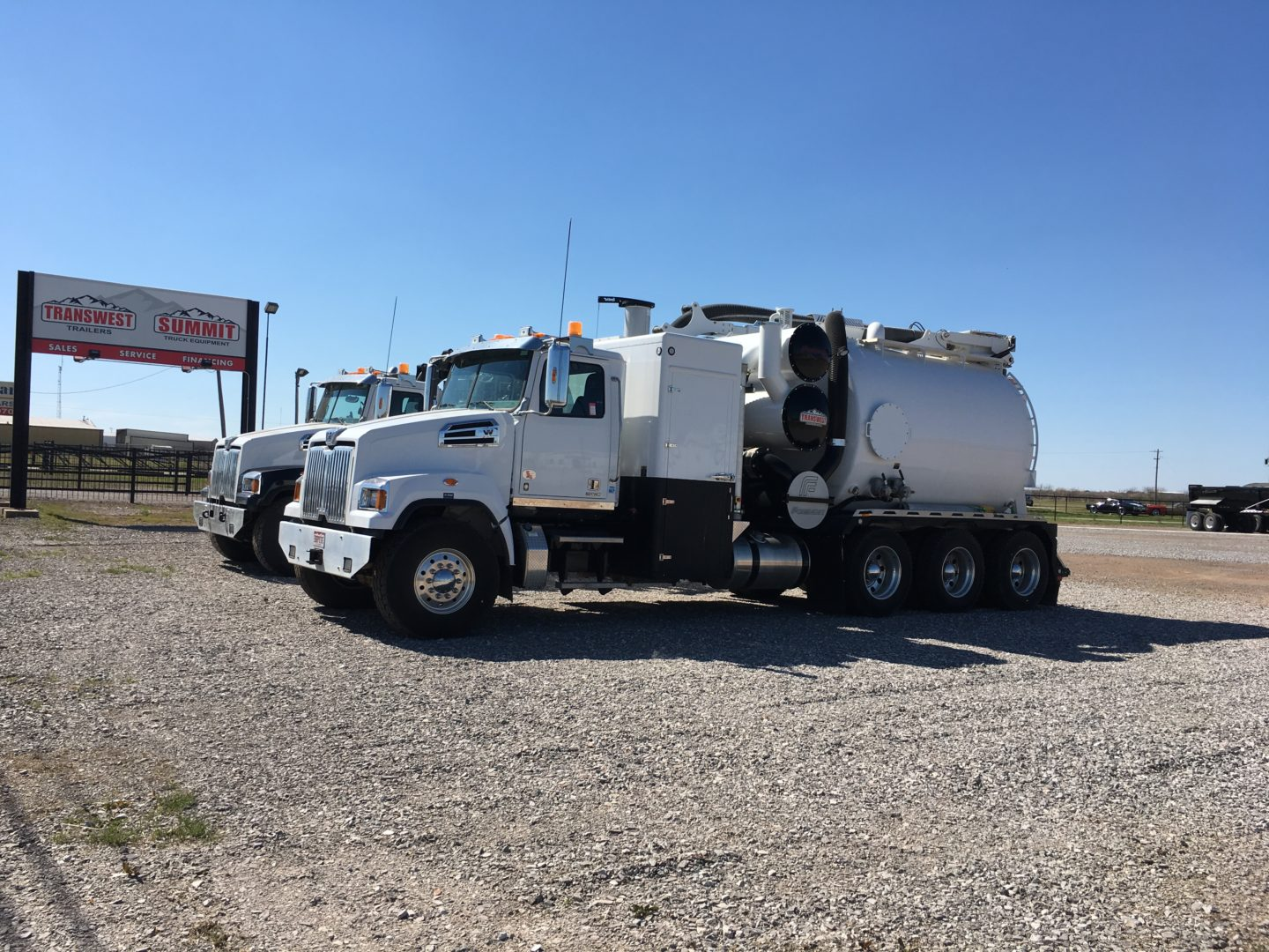 hydrovac-trucks-transwest-wichita-falls