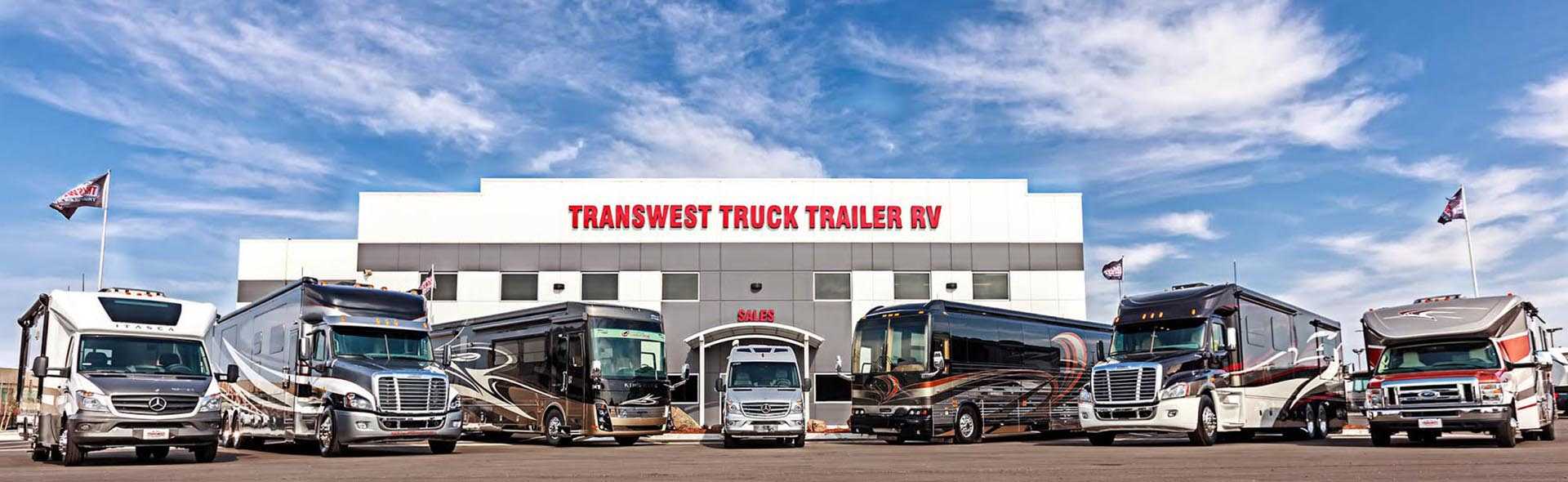 its-all-about-the-customer-rv-lineup