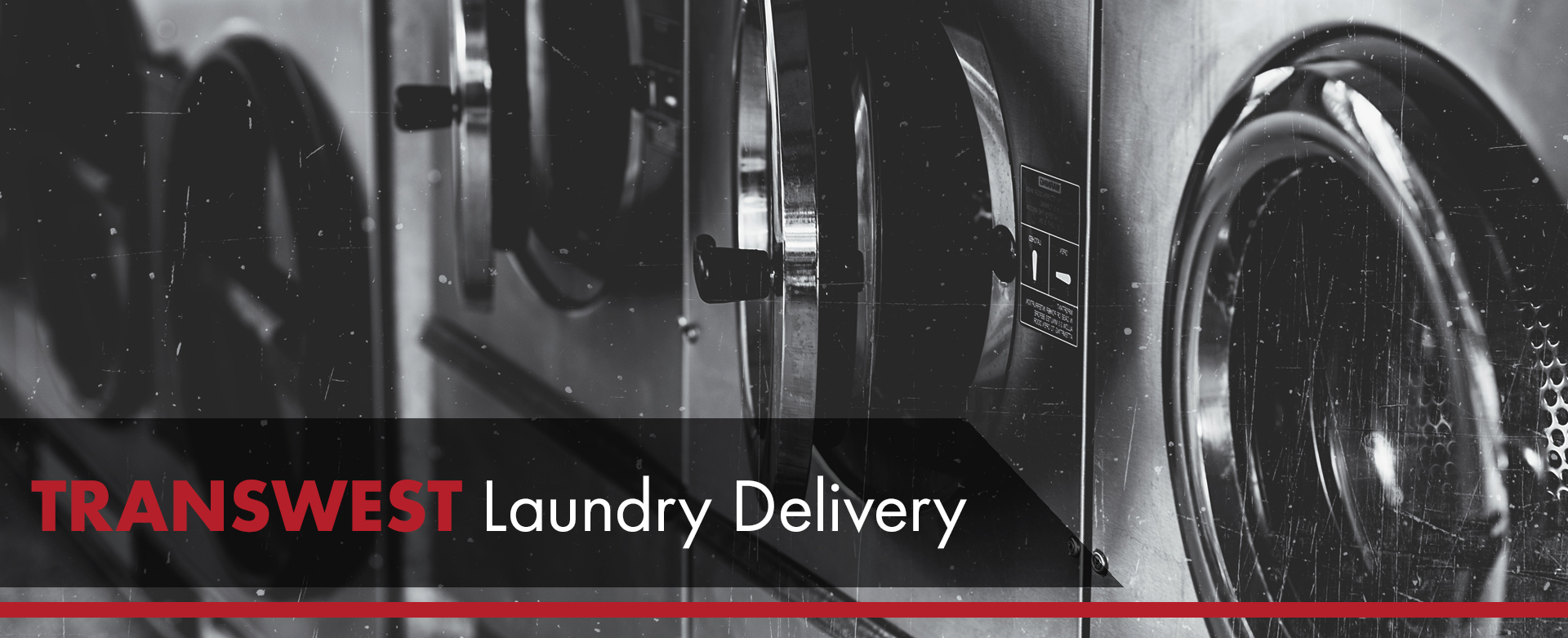 transwest-laundry-delivery-units