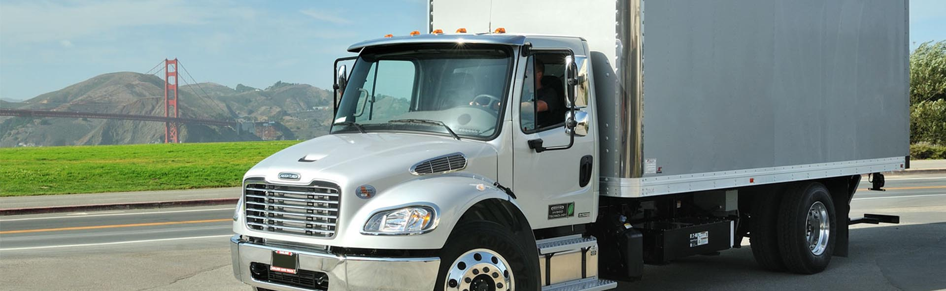 freightliner-m-two-one-zero-six-driving