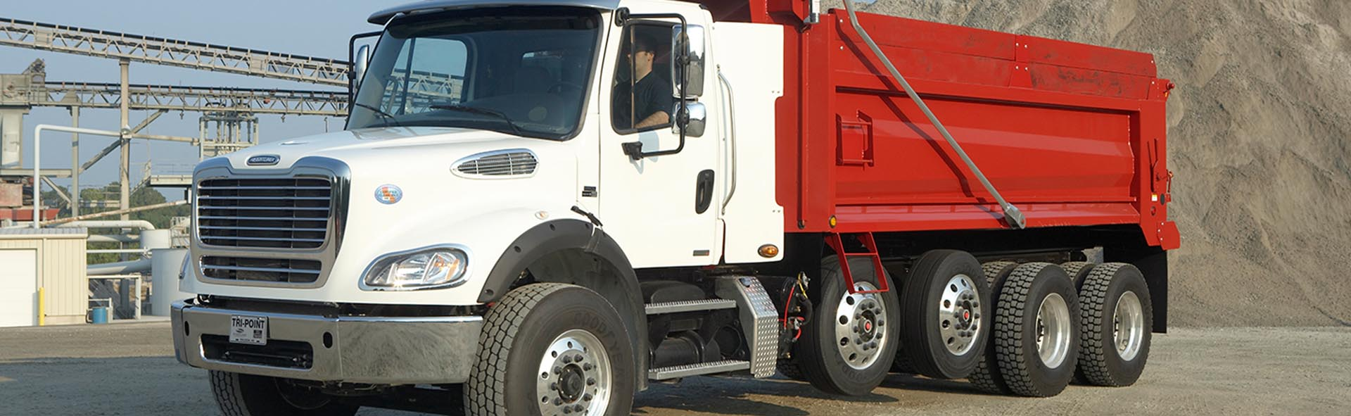 freightliner-m-two